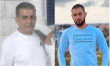 جرائم إطلاق النار: قتيل في جت وآخر في اللد