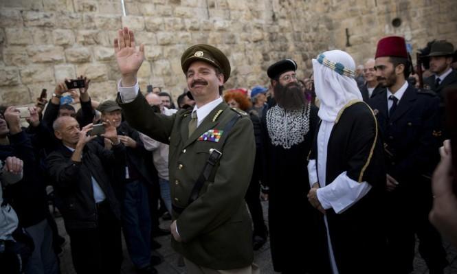 """مندلبليت للعليا الإسرائيلية: أعارض بشدة التدخل القضائي بـ""""قانون القومية"""""""