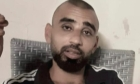 كابول: قتيل في جريمة إطلاق نار