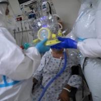 الصحة الإسرائيلية: 1434 إصابة جديدة بكورونا واللقاح قد يصل الأسبوع المقبل