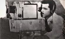 يافا... حيث وُلِدَت سينما فلسطين وضاعت