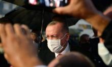 """إردوغان: لتتخلّص فرنسا من ماكرون """"في أسرع وقت"""""""