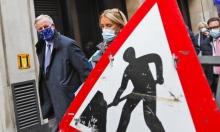 """مستجدات """"بريكست"""": """"خلافات كبيرة"""" تسيّطر على المفاوضات الأوروبيّة البريطانيّة"""