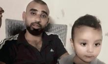 كابول: قتيل في جريمة إطلاق نار يختتم أسبوعًا داميًا