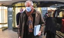"""""""بريكسيت"""": استمرار المفاوضات الحرجة بين الاتحاد الأوروبي وبريطانيا"""