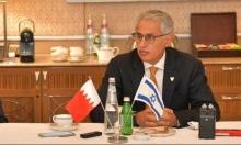 البحرين تتراجع عن تصريحات الزياني حول بضائع المستوطنات