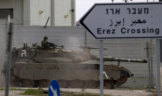التراجعات الإسرائيلية بين الاقتناع أو تغيير الحسابات