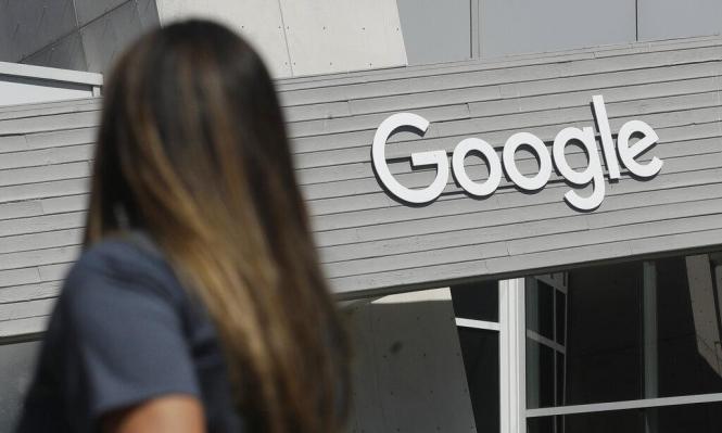 مطالبات بالتحقيق مع جوجل بشأن تسريح باحثة سوداء