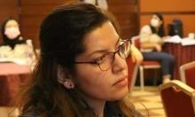 """صحافية لبنانية تتهم أنصار """"حزب الله"""" بالاعتداء عليها وتهديدها بالقتل"""