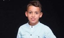 جيش الاحتلال يفتح تحقيقًا في استشهاد الطفل أبو عليا