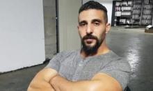 عرابة: تمديد اعتقال شقيق القتيلة وفاء عباهرة بعد ضبط سلاح قرب منزله