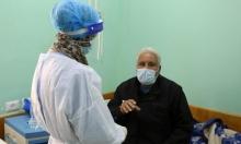 غزة: منظّمة الصحة تُرسل مسحات لفحوصات كورونا تكفي 8 أيام فقط
