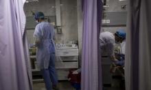 غزة: 10 وفيات و471 إصابة جديدة بكورونا خلال 24 ساعة