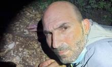 اعتقال ربيع كناعنة قاتل وفاء عباهرة