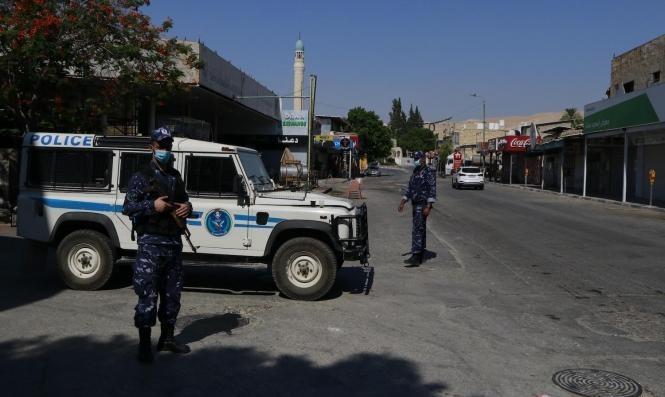الصحة الفلسطينية: ارتفاع بوفيات وإصابات كورونا وإغلاق لأسبوع بين المحافظات
