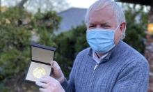 """توزيع جوائز """"نوبل"""" على الفائزين ببلدان إقامتهم"""