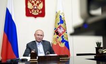"""لقاح """"سبوتنيك"""" يعزز نفوذ روسيا الجيوسياسي"""