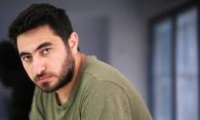 إطلاق سراح الكاتب مجد كيال وشقيقه ورد