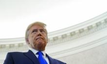 ترامب يصر على تزوير الانتخابات ومحاولات أخيرة لقلب النتائج