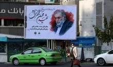 مسؤول إيراني: قبضنا على بعض منفذي اغتيال فخري زادة