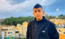 مقتل فتى طعنًا في جريمة في عيلوط