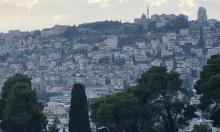 كورونا: 21 إصابة خطيرة بمشافي الناصرة و20 إصابة جديدة بأم الفحم