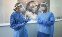 تاريخ اكتشاف فيروس كورونا يوما دوليا للتأهُّب للأوبئة
