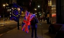 مع اتفاق أو بدونه: مخاطر كبيرة تواجه الاقتصاد البريطاني