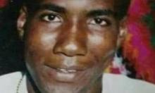 الرملة: توفي بعد عامين من إصابته بحادث طرق
