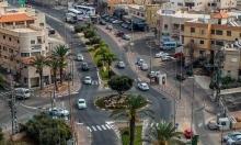 تمديد الإغلاق المفروض على كفر مندا ويافة الناصرة