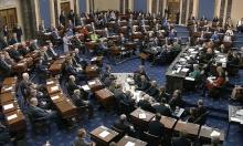 الشيوخ الأميركي يصوت على صفقة أسلحة للإمارات بـ23 مليار دولار