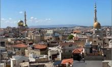 مستجدات كورونا: 25 حالة خطيرة بمشافي الناصرة و29 إصابة جديدة بأم الفحم