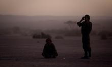 الصحراء الغربيّة: حجر الأساس في صفقة التطبيع المغربي الإسرائيلي