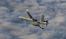 أميركا تقترب من بيع أربع طائرات مُسيرة متطورة للمغرب