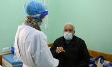 24 وفاة و2181 إصابة جديدة بفيروس كورونا في الضفّة والقدس وغزّة