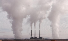 دول الاتحاد الأوروبي تتفق على خفض انبعاثات ثاني أوكسيد الكربون بـ55%