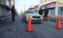 الصحة الفلسطينية: 21 وفاة و1743 إصابة جديدة بفيروس كورونا خلال 24 ساعة