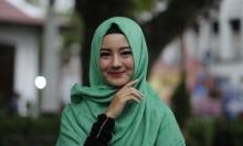 النمسا: إلغاء قانون حظر الحجاب في المدارس الابتدائية
