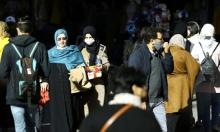 """بعد تطبيع المغرب: الجزائر تحذر من """"الإرادة الصهيونية لزعزعة الاستقرار"""""""