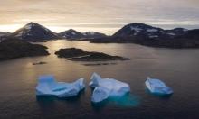 """غوتيريش يطالب العالم بـ""""إعلان حالة الطوارئ المناخية"""""""