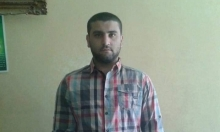 اللد: وفاة عامل من نابلس بنوبة قلبية