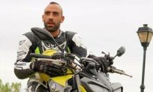 مجد الكروم: مصرع شاب وإصابة خطيرة في حادث طرق قرب عكا