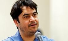 طهران: إعدام صحافي وناشط في المعارضة الإيرانيّة