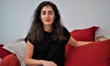 حنين معيكي: تجاربنا الذاتيّة مصدر دفاعنا عن الكويريّين وفلسطين معًا