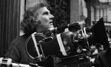 فرناندو سولانس... أبو السينما الثالثة