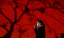 بسبب إصابة واحدة بكورونا: الصين تفرض إغلاقًا شاملًا على مدينة