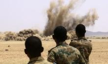 الجزيرة: مقتل قائد عمليات كتيبة الدفاع الجوي بمطار العريش برصاص قناصة