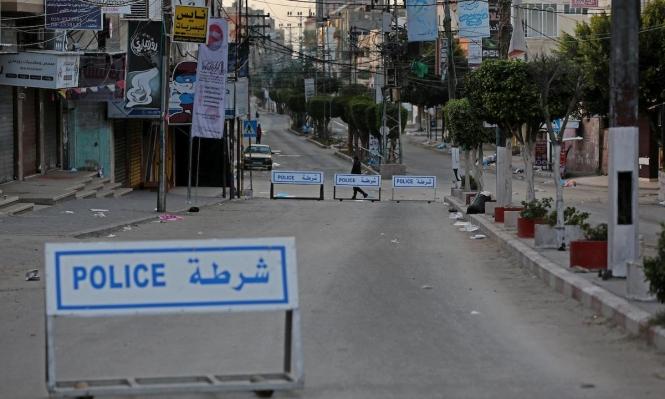 الاحتلال يبتز الغزيّين: لقاح كورونا مقابل الأسرى