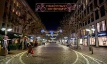 ألمانيا تفرض قيودًا مشددة خلال احتفالات رأس السنة