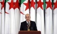 كلاكيت مرّة أخرى: صحّة الرئيس الجزائري مجهولة ولا أحد يعرف مكانه